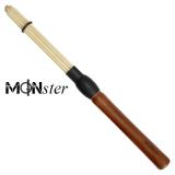 MONster Tipper