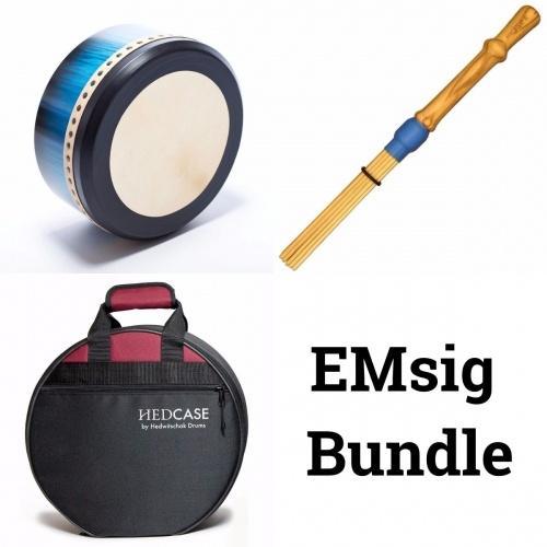 EMsig bundle