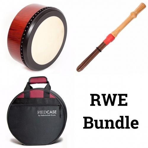 RWE bundle