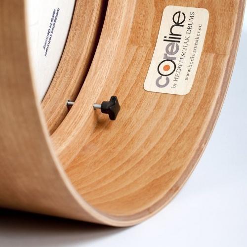 CoreLine XL -gebraucht-