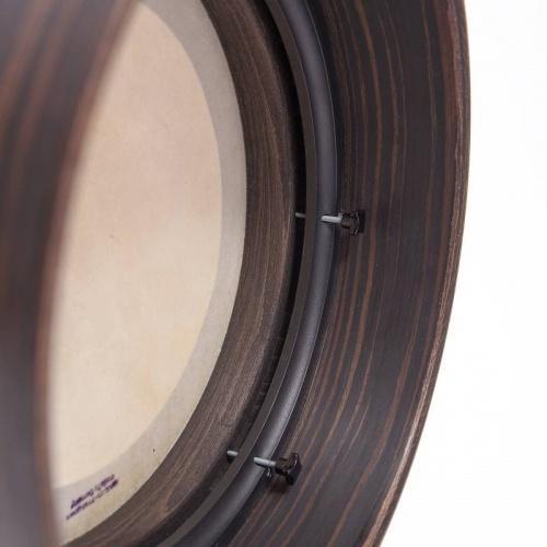 CoreLine black 37cm x 14cm