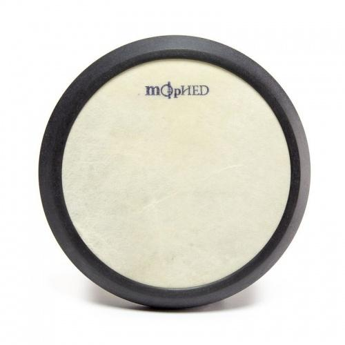 MOpHed practice pad