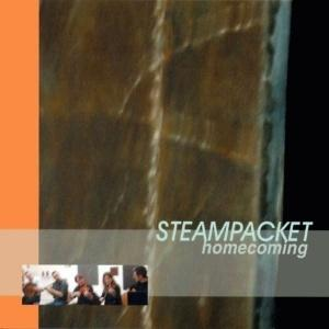 Steampacket - Homecoming