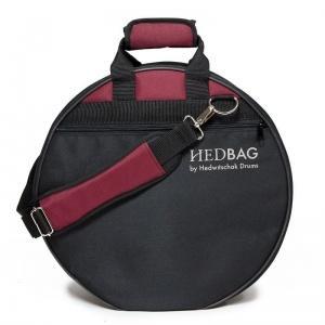HEDbag Bodhran-Tasche
