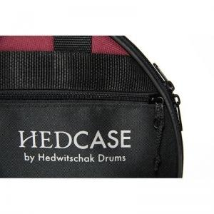 HEDcase40 Bodhrán-Rucksack