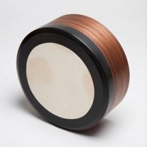 CoreLine universal 38cm x 14cm walnut